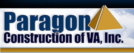 Paragon Construction of VA, Inc.
